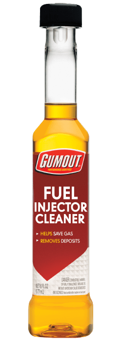 Fuel-Injector-Cleaner