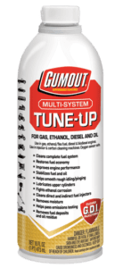 Multi-System Tune-Up