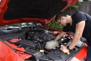 7 tips to make your car last longer gumout