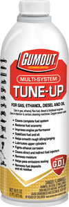 Tab Multi-System Tune-Up
